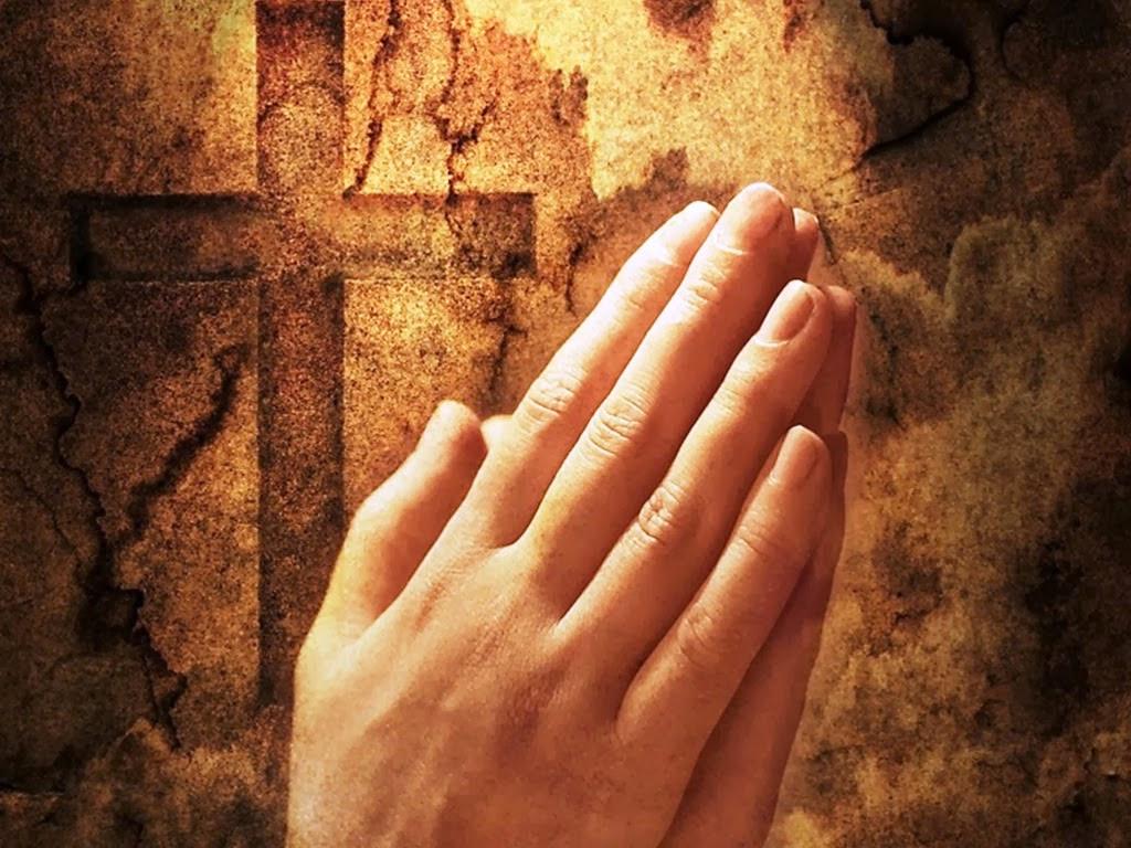 modlitwa-de-orac3a7c3a3o
