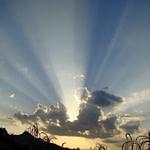 «Остановитесь и познайте, что Я — Бог»