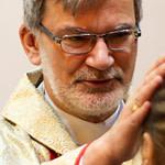 Пастырское послание Епископа Клеменса – лично Тебе