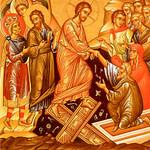 Расписание Богослужений  4 -11апреля 2021 г.