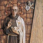 Св. Максимилиан Кольбе: 7 шагов к предвкушению Небес