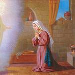Слово на 4 воскресенье Адвента
