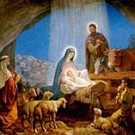 Слово на 2 воскресенье Рождественского времени