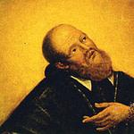 24 января. Св. Франциск Сальский, епископ и Учитель Церкви. Память