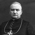 27 января. Блаженный Георгий Матулевич (Матулайтис)-, епископ. Память