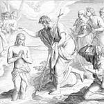Расписание Богослужений 10-17 января 2021 г.