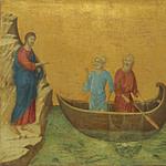 Расписание Богослужений 24-31 января 2021 г.