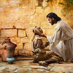 Расписание Богослужений 14-21 февраля 2021 г.