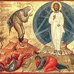 Расписание Богослужений 28 февраля- 7 марта 2021 г.