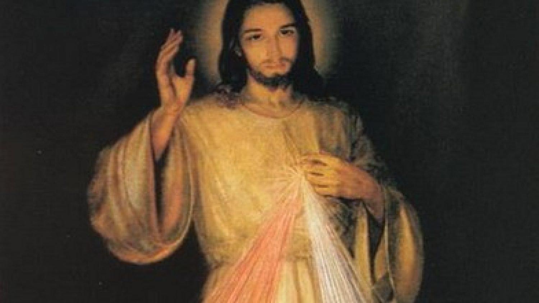 Isteni_irgalmassag