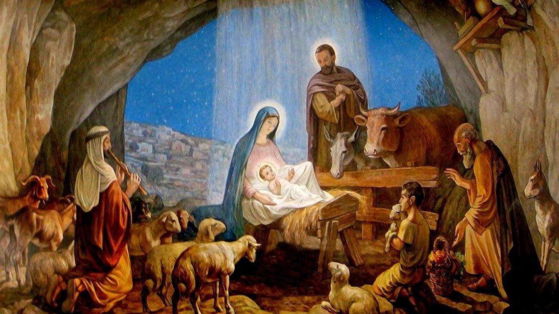 Nativity-Scene-1024x640-1