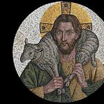 Слово на 4-е воскресенье Пасхи