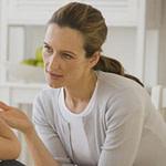 Как разговаривать с ребенком?