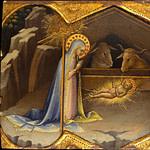 Благая Весть: Бог послал Сына Своего