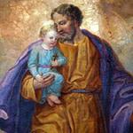 Дар индульгенций в Год святого Иосифа