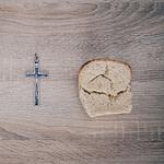 Порядок поста для католиков Латинского обряда на территории России