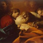 Новенна к святому Иосифу День VIII