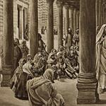 Расписание Богослужений 21-28 марта 2021 г.