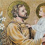 Новенна к святому Иосифу День VI