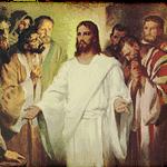 Расписание Богослужений 22-29 августа 2021 г.
