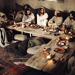 Слово на 7 воскресенье Пасхи