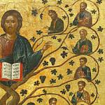 Расписание Богослужений 2-9 мая 2021 г.