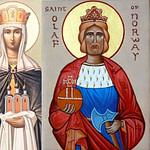 24-28 июля – Неделя молитв о Церкви в России