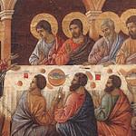 Расписание Богослужений 18-25 апреля 2021 г.