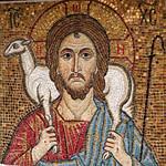 Слово на 4 воскресенье Пасхи