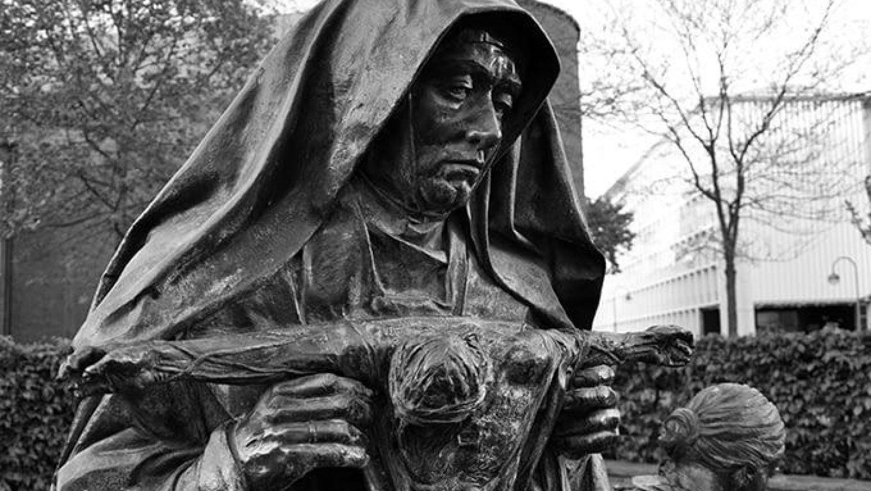 Edith-Stein-Denkmal_K-ln_01