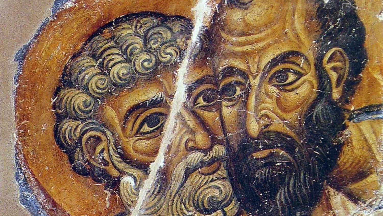 Fragment-freski-XII-veka