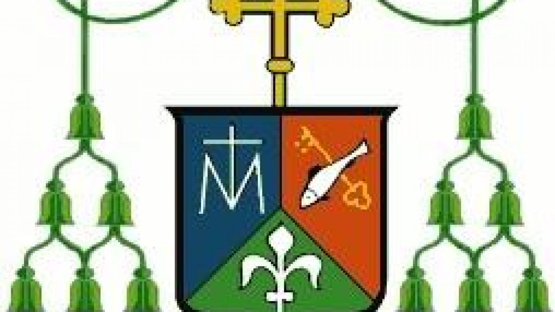 gerb Епископа