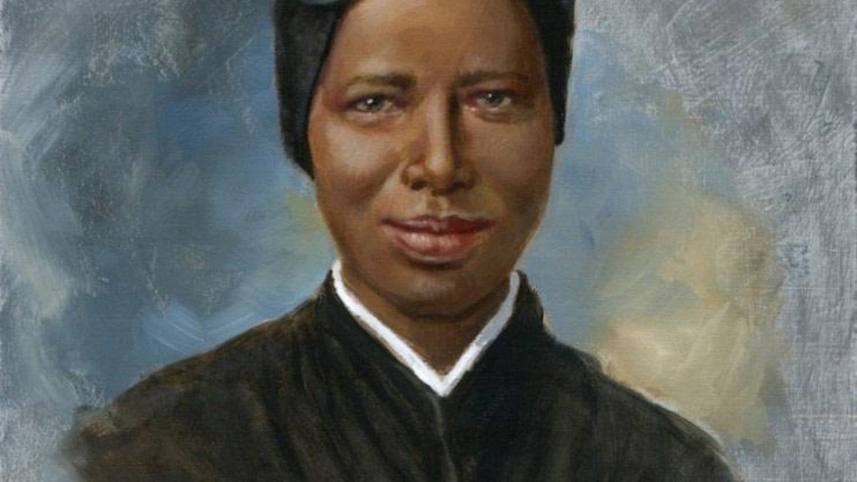Josephine-Bakhita-3