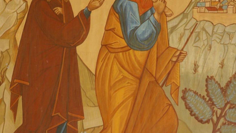 Jozef 3