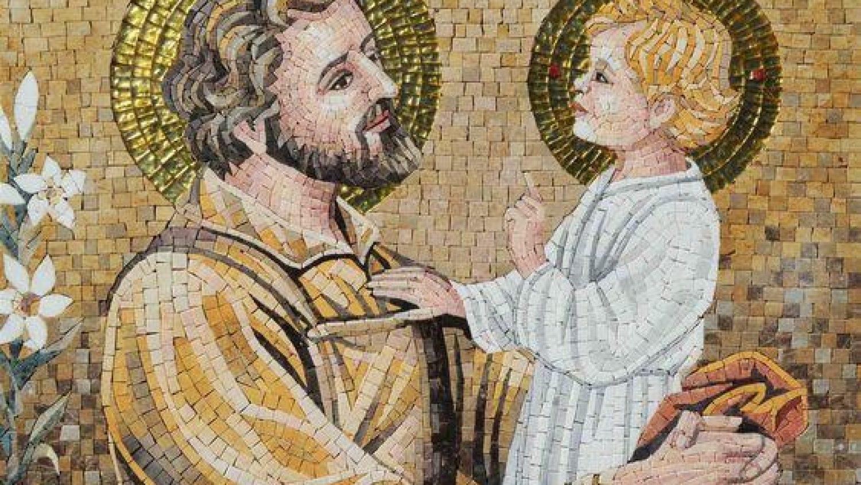 Jozef 6