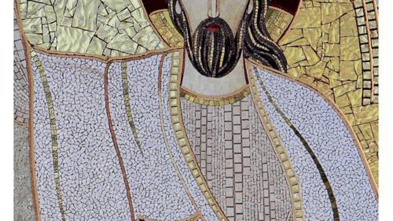 obraz-rupnik-jezus-zmartwychwstaly-10x15cm (1)