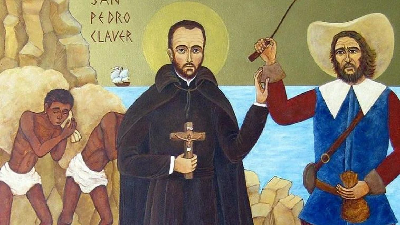 San-Pedro-Claver