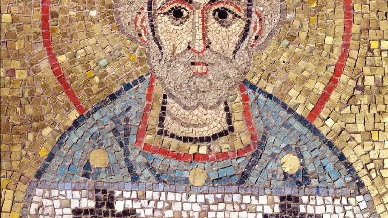 св. Августин