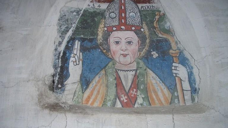 sw. Marcin