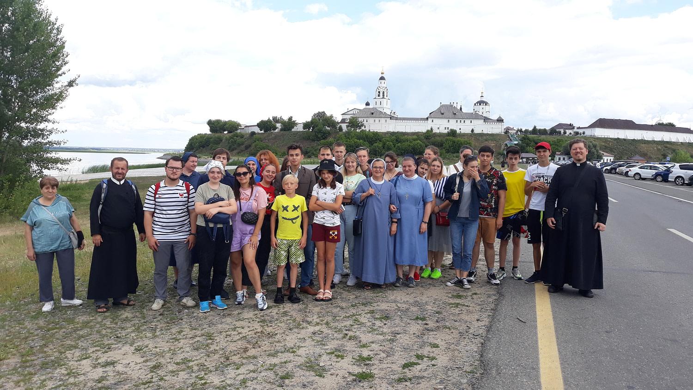Казань (123)