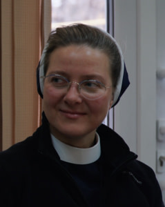 Священнослужители 2