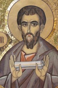 3 мая. Святые Филипп и Иаков Младший, апостолы. Праздник 6